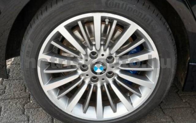 BMW 335 személygépkocsi - 2993cm3 Diesel 55409 5/7