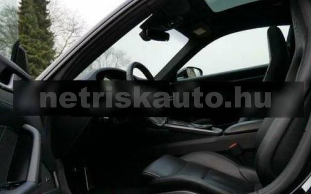 911 személygépkocsi - 2981cm3 Benzin 106243 11/12