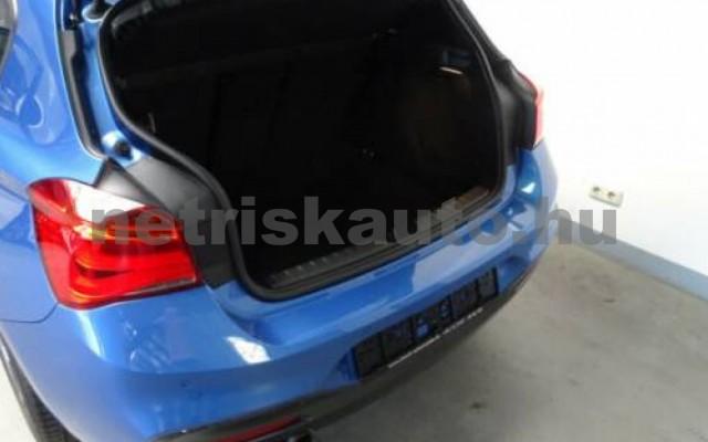 BMW 120 személygépkocsi - 1998cm3 Benzin 55280 6/7
