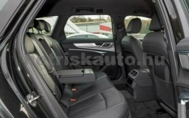 A6 Allroad személygépkocsi - 2967cm3 Diesel 104726 3/9