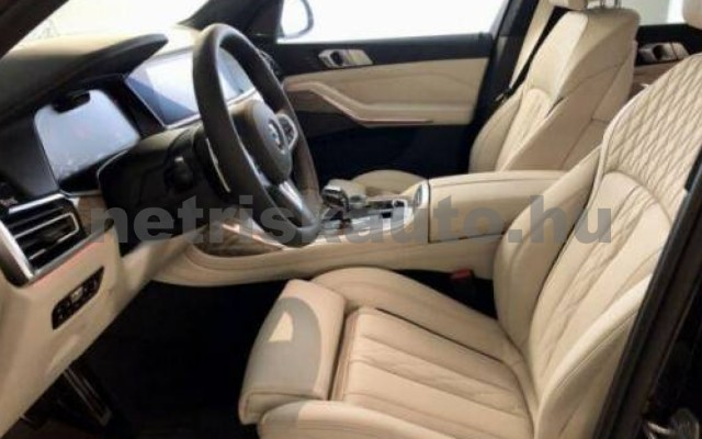 X7 személygépkocsi - 2993cm3 Diesel 105331 5/12