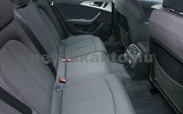 AUDI A6 2.0 TDI ultra S-tronic személygépkocsi - 1968cm3 Diesel 42404 6/7