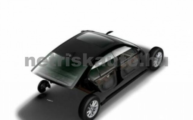 730 személygépkocsi - 2993cm3 Diesel 105177 4/4