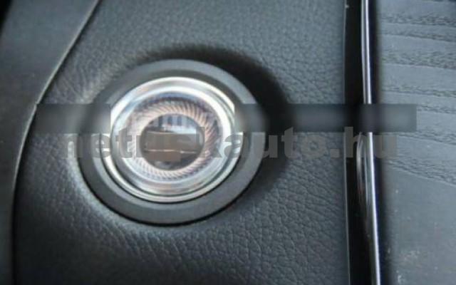 C 220 személygépkocsi - 1950cm3 Diesel 105770 11/11