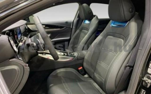 AMG GT személygépkocsi - 2999cm3 Benzin 106070 5/11