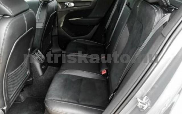 VOLVO XC40 személygépkocsi - 1477cm3 Hybrid 106423 9/9