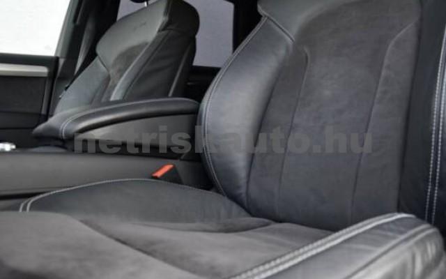 AUDI Q7 személygépkocsi - 2967cm3 Diesel 42473 2/7
