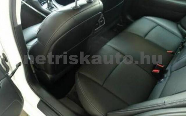 INFINITI Q50 személygépkocsi - 2143cm3 Diesel 110374 8/11