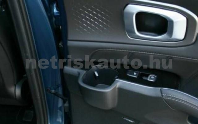 Sorento személygépkocsi - 1598cm3 Hybrid 106168 8/12