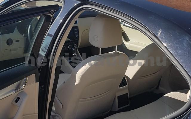SKODA Octavia személygépkocsi - 1598cm3 Diesel 74304 3/12