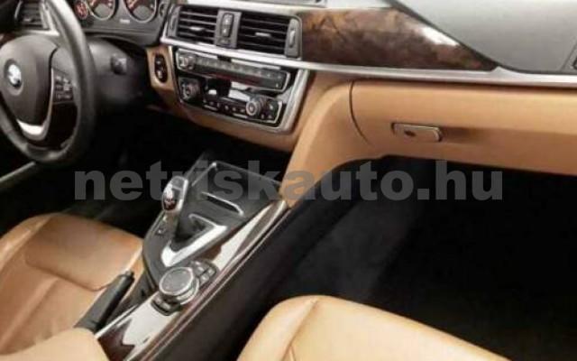 BMW 420 Gran Coupé személygépkocsi - 1995cm3 Diesel 55446 7/7