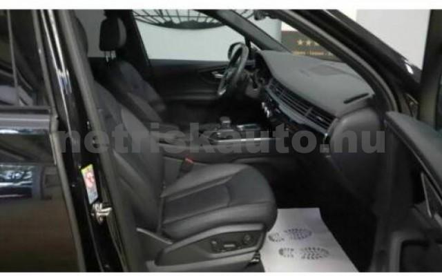 AUDI Q7 személygépkocsi - 2967cm3 Diesel 104779 7/7