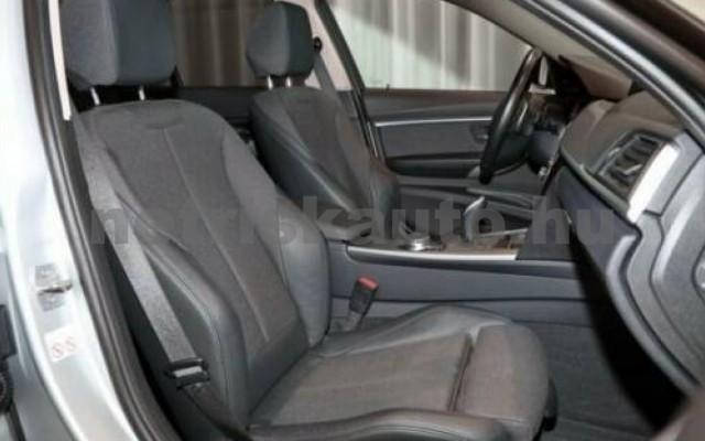 BMW 340 személygépkocsi - 2998cm3 Benzin 55416 4/7
