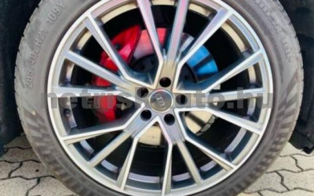 AUDI Q8 személygépkocsi - 2967cm3 Diesel 104799 4/12