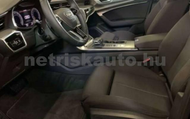AUDI A6 személygépkocsi - 1984cm3 Benzin 109268 7/11