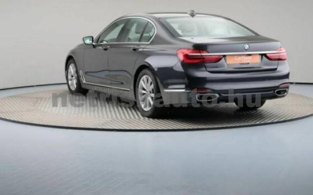 BMW 730 személygépkocsi - 2993cm3 Diesel 42962 2/7