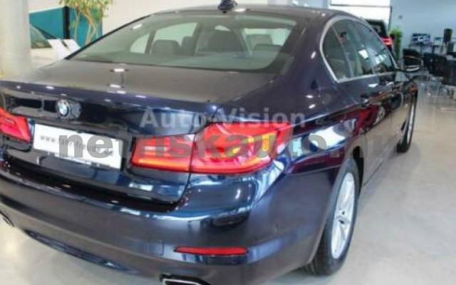 BMW 540 személygépkocsi - 2998cm3 Benzin 55589 7/7