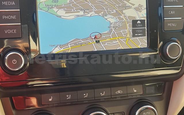 SKODA Octavia 1.6 CR TDI Joy személygépkocsi - 1598cm3 Diesel 74303 6/8