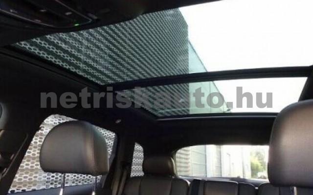AUDI Q7 személygépkocsi - 2967cm3 Diesel 109403 6/8