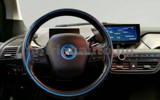 BMW i3 személygépkocsi - 647cm3 Hybrid 43232 7/7