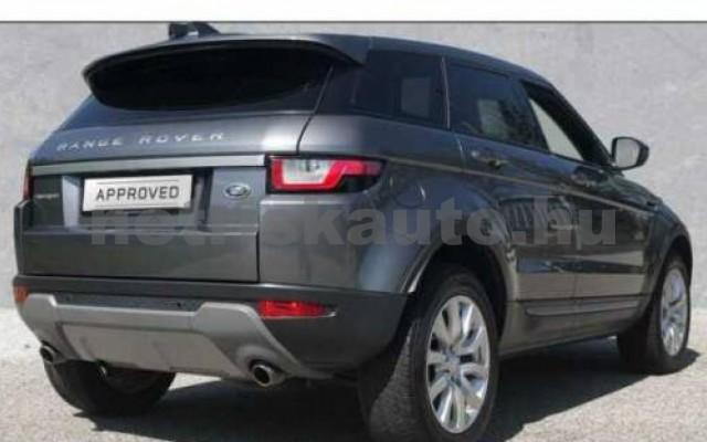 LAND ROVER Range Rover személygépkocsi - 1999cm3 Diesel 105564 2/9