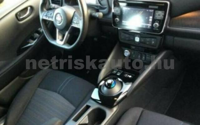Leaf személygépkocsi - 1618cm3 Kizárólag elektromos 106156 11/11