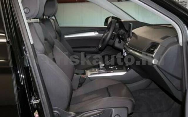 Q5 személygépkocsi - 1984cm3 Hybrid 104752 6/11