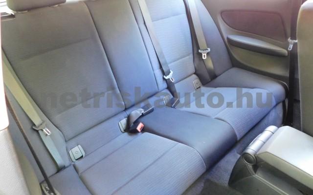 BMW 1-es sorozat 116i Aut. személygépkocsi - 1599cm3 Benzin 93223 9/12