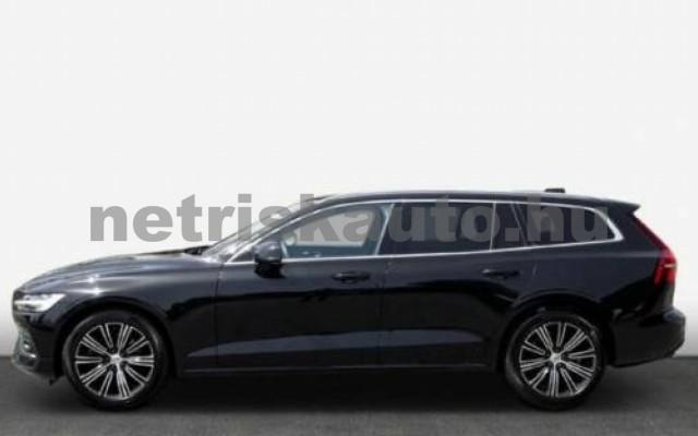 V60 személygépkocsi - 1969cm3 Hybrid 106402 3/10