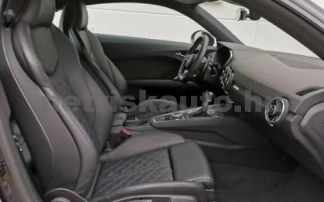 AUDI Quattro személygépkocsi - 1984cm3 Benzin 109723 6/10