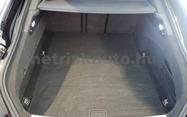 AUDI S7 személygépkocsi - 3993cm3 Benzin 42537 3/7