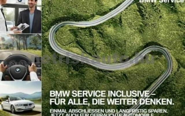 BMW 220 Active Tourer személygépkocsi - 1995cm3 Diesel 42613 4/7