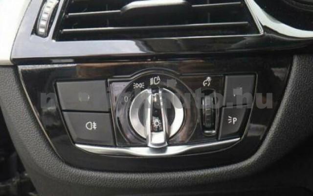 BMW 540 személygépkocsi - 2993cm3 Diesel 109966 6/10