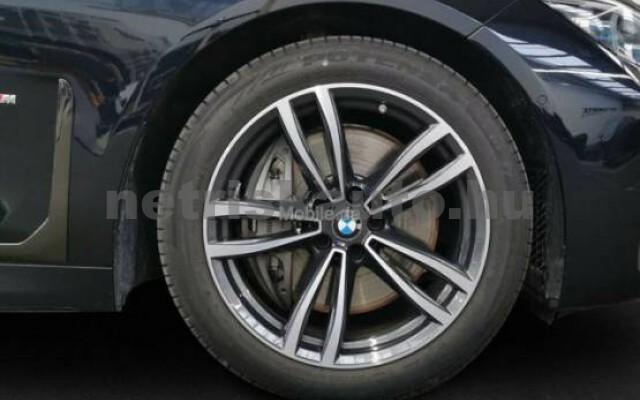 BMW 745 személygépkocsi - 2998cm3 Hybrid 42989 4/7