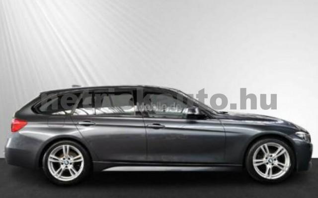 BMW 318 személygépkocsi - 1995cm3 Diesel 55335 2/7