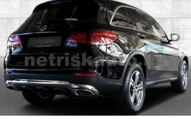 GLC 220 személygépkocsi - 1950cm3 Diesel 106023 2/8