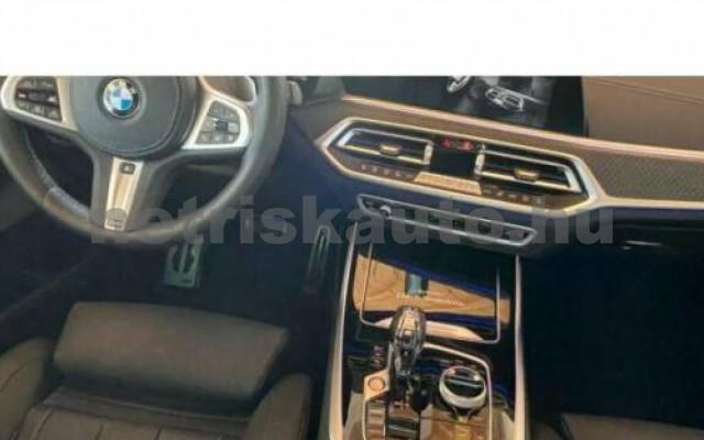 X7 személygépkocsi - 2993cm3 Diesel 105304 12/12