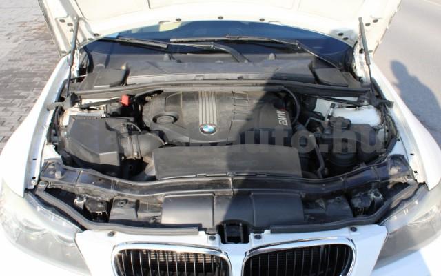 BMW 3-as sorozat 320d Aut. személygépkocsi - 1995cm3 Diesel 76874 6/7