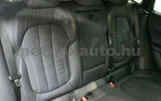 BMW X6 személygépkocsi - 2993cm3 Diesel 105292 8/9