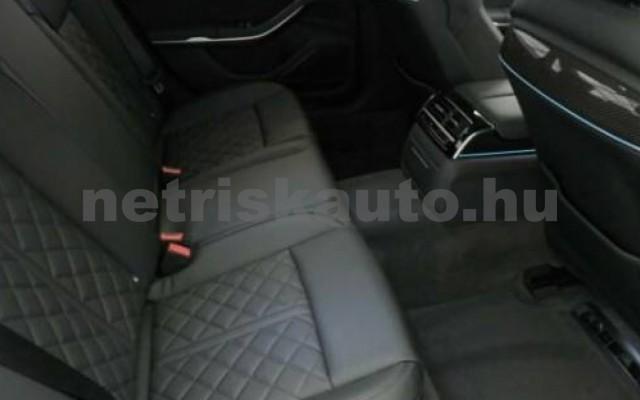 S8 személygépkocsi - 3996cm3 Benzin 104902 9/10