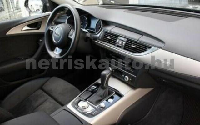 AUDI A6 Allroad személygépkocsi - 2967cm3 Diesel 109332 5/11