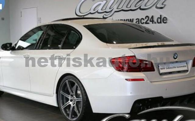 BMW M5 személygépkocsi - 4395cm3 Benzin 55685 2/7