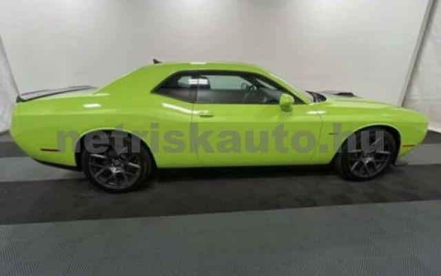 DODGE Challenger személygépkocsi - 6400cm3 Benzin 110343 2/10
