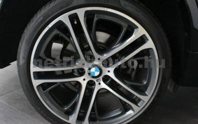 BMW X4 személygépkocsi - 2993cm3 Diesel 43108 3/7