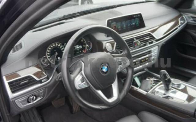 BMW 730 személygépkocsi - 2993cm3 Diesel 55653 3/7