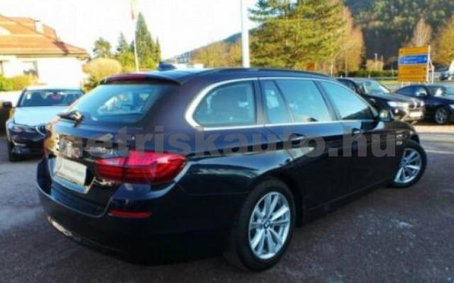 BMW 525 személygépkocsi - 1995cm3 Diesel 55515 2/7