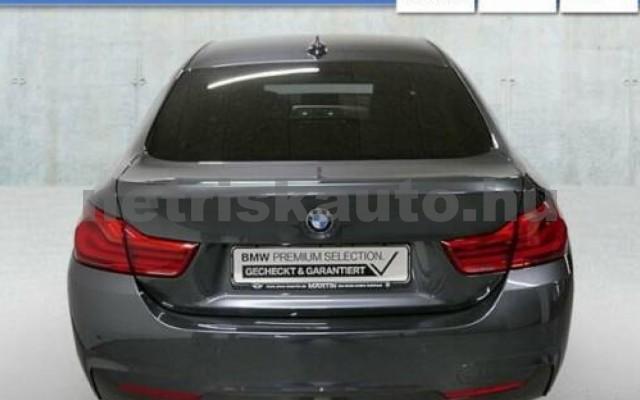 BMW 440 Gran Coupé személygépkocsi - 2998cm3 Benzin 55500 4/7