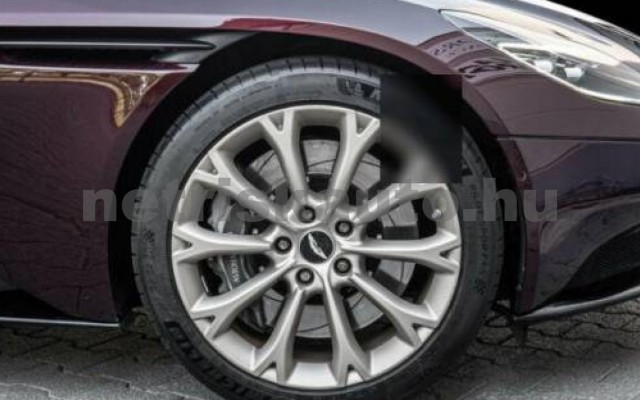 ASTON MARTIN DB11 személygépkocsi - 3982cm3 Benzin 109079 7/10