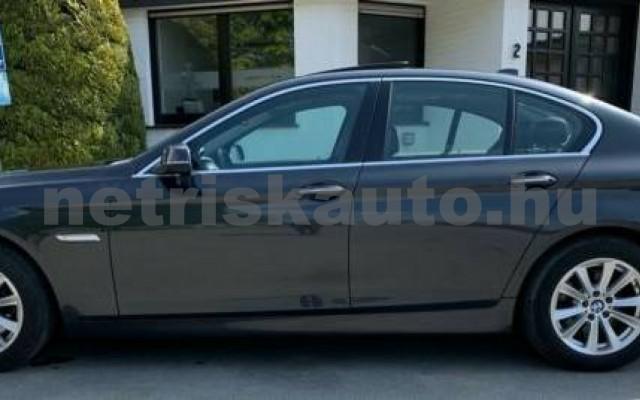 BMW 520 személygépkocsi - 1995cm3 Diesel 55509 2/7