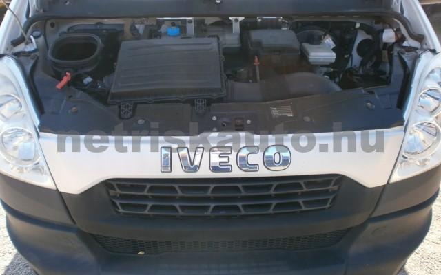 IVECO 35 35 C 15 3750 tehergépkocsi 3,5t össztömegig - 2998cm3 Diesel 64547 6/8